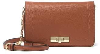 Steve Madden Wallet-on-a-String Crossbody Bag