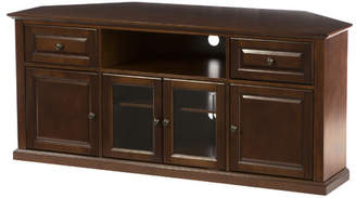 """Co Darby Home Dye 60"""" TV Stand"""