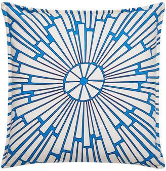 Jonathan Adler Bobo Stardust Pillow