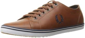Fred Perry KINGSTON LEATHER Shoe
