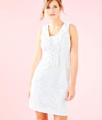 Lilly Pulitzer Kiera Shift Dress