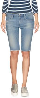 Polo Jeans Denim bermudas