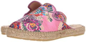 Miz Mooz Kumi Women's Slide Shoes