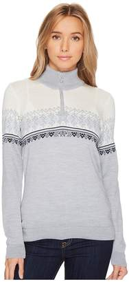 Dale of Norway Hovden Sweater Women's Sweater