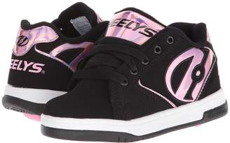 Heelys Propel 2.0 Kids Shoes