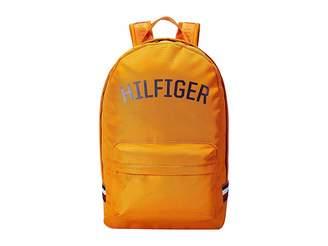 Tommy Hilfiger Zachary Cordura Nylon Backpack Backpack Bags