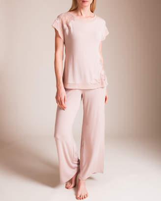 Paladini Couture Frastaglio Federica Pajama