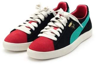 OZOC (オゾック) - OZOC PUMA Clyde From The Archive