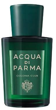 Acqua di Parma Colonia Club Eau de Cologne 1.7 oz.