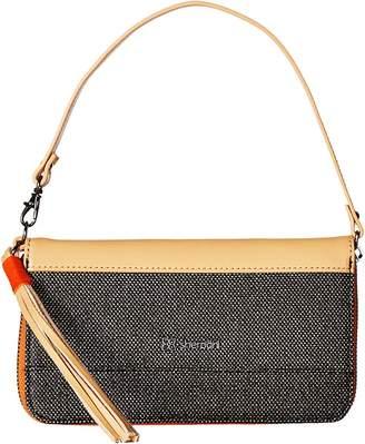 Sherpani Tai Wallet Handbags