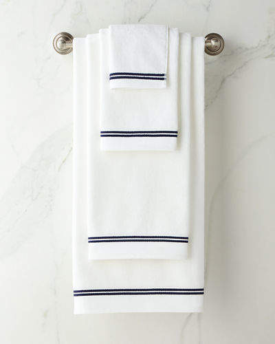 Resort Wash Cloth