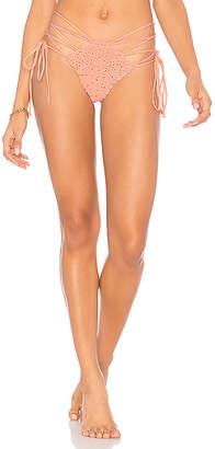 Frankie's Bikinis Frankies Bikinis Jessie Bottoms