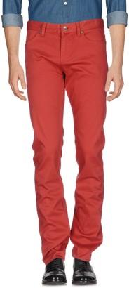 Boss Black Casual pants - Item 13120158