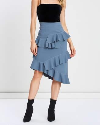 SIA Skirt