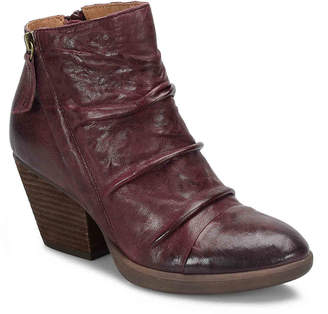 Sofft Gable Bootie - Women's