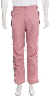 MHI Relax Snow Pants w/ Tags