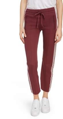 Etoile Isabel Marant Dobbs Track Pants