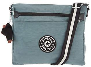 Kipling Nylon Medium Crossbody Bag - Sheila