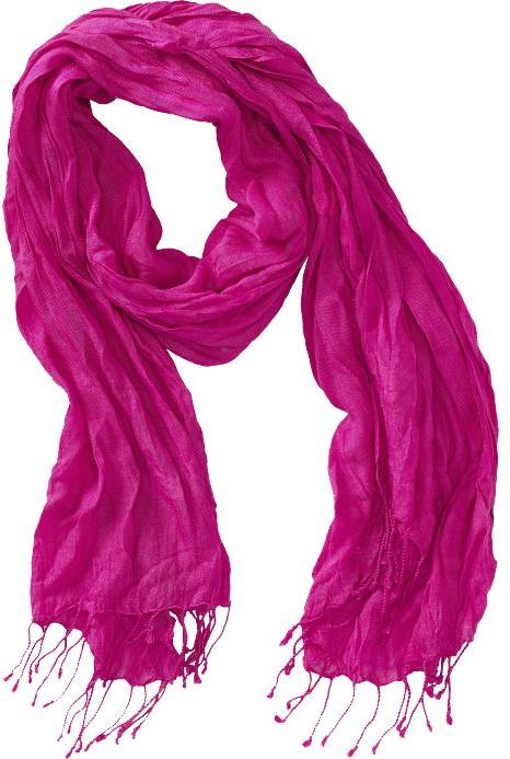 Women's Lightweight Scarves