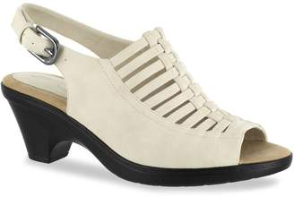 Easy Street Shoes Katerina Women's Slingback Mules