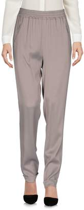 Roberto Collina Casual pants