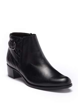 Munro American Jolynn Boot - Multiple Widths Available