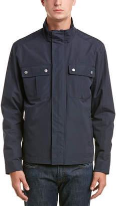 Cole Haan City Rain Jacket
