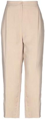 Brera Casual pants