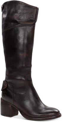 Patricia Nash Loretta Tall Riding Boots Women's Shoes