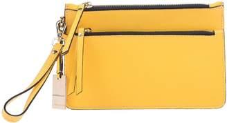 Caterina Lucchi Handbags - Item 45433568SG