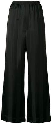 Marc Jacobs (マーク ジェイコブス) - Marc Jacobs relaxed trousers
