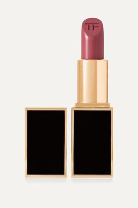 Tom Ford Lip Color - Indian Rose