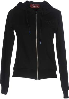 Carlsberg Sweatshirts - Item 12073951DF