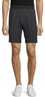 Zanerobe Type 4 Fleece Shorts