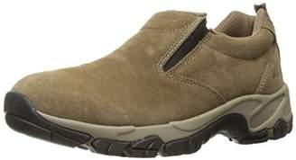 Hi-Tec Women's Altitude Moc Casual Shoe