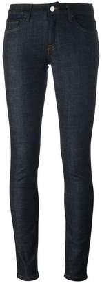 Victoria Beckham Victoria skinny jeans
