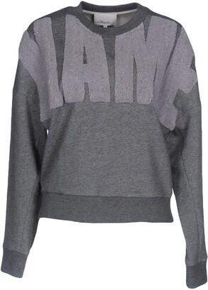3.1 Phillip Lim Sweatshirts