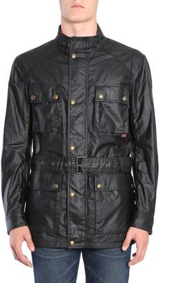 Belstaff Road Master Jacket