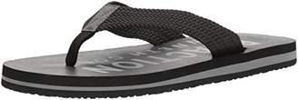Kenneth Cole Reaction Men's Pool Sandal