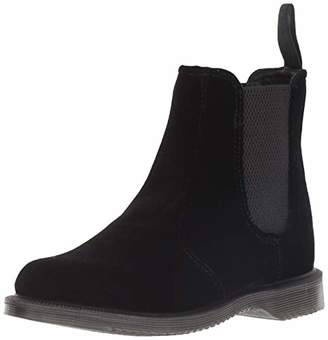 Dr. Martens Women's Flora Fashion Boot