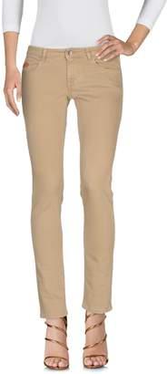 Unlimited Denim pants - Item 42512031IX