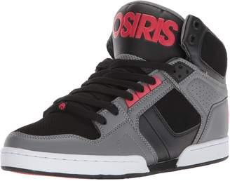 Osiris Men's NYC 83 Skate Shoe