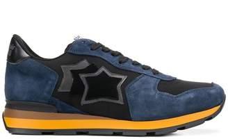 Atlantic Stars Antares sneakers