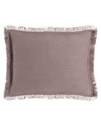 """Ralph Lauren Home Noland Pillow, 15"""" x 20"""""""