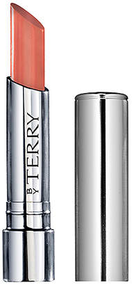 by Terry Hyaluronic Sheer Rouge Hydra-Balm Lipstick.