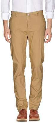 CLWR COLOR WEAR Casual pants - Item 36945547SC