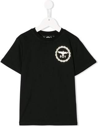 Boy London Kids Eagle T-shirt