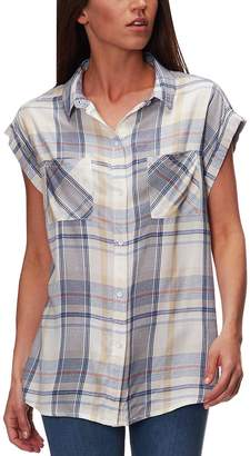 Kavu Belfair Shirt - Women's