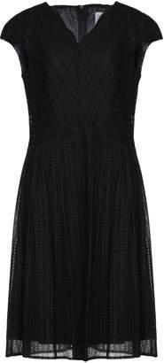 Cinzia Rocca Knee-length dresses