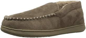 Dockers Craig Ultra-Light Mid Moccasin Premium Slippers